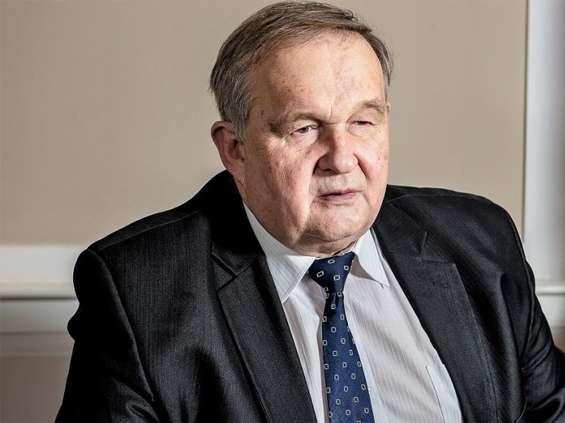 Faliński: Obecny rząd nie zniesie zakazu handlu w niedziele
