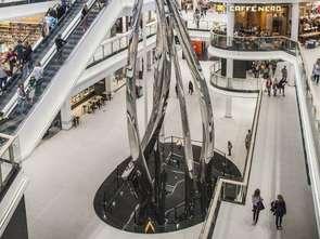 Galeria Północna, czyli 750 tys. klientów miesięcznie