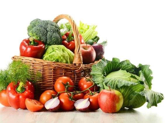 Spory o żywność - nowe rozwiązania