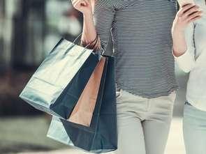 5 grup klientów, którzy przełożą się na zwiększenie obrotu sklepu