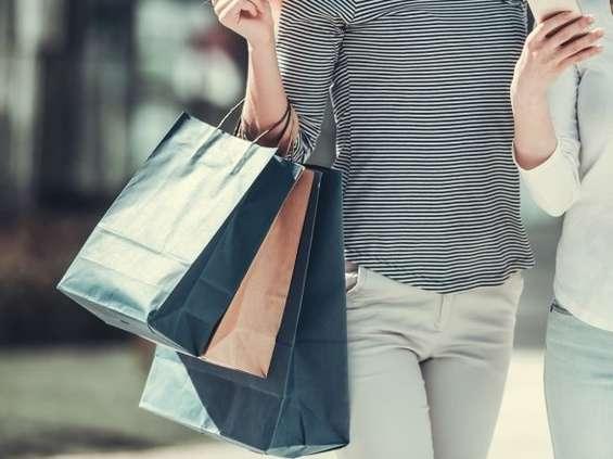 5 grup klientów, którzy przełożą się na zwiększenie obrotów sklepu w 2019