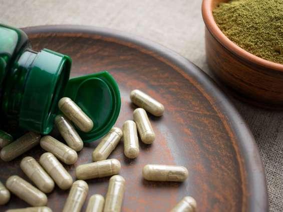Nutraceutyki - moda czy potrzeba?