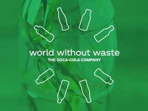 Świat bez Odpadów rok później