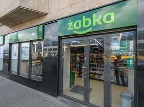 Ponad milion złotych od Żabki dla WOŚP