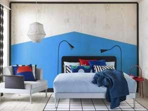 Sypialniane rewolucje z IKEA