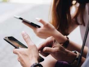 Komunikacja na linii klient - marka