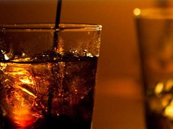 Francuski producent alkoholu na ratunek MBWS