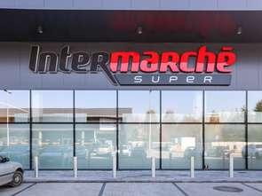 Intermarche szuka nowych pomysłów na sklep