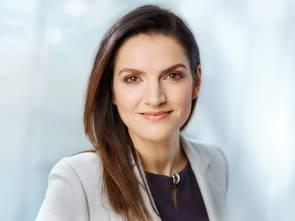 Nowa dyrektor marketingu w Henkel Polska