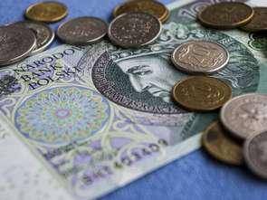 Polacy w dobrej kondycji finansowej
