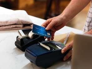Jak wybrać kasę fiskalną?