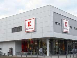 Kaufland ma już ponad 200 sklepów