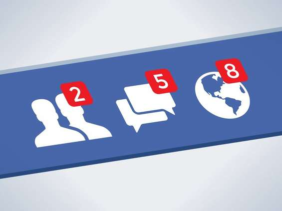 Miliardy zysku Facebooka