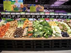 Carrefour przyspiesza proces digitalizacji