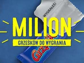 Do wygrania milion Grześków