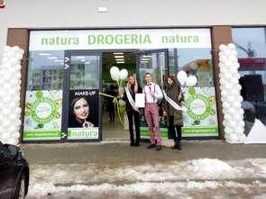 Nowa Natura w Lubline