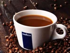 Mokate nie jest już dystrybutorem kawy Lavazza
