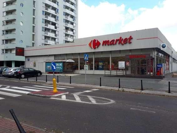 Carrefour: teraz czas na franczyzę