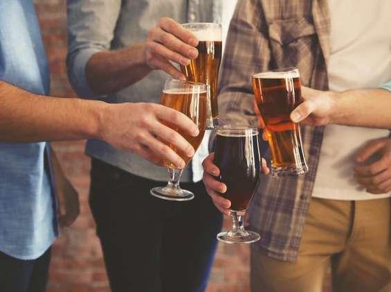 W 2018 r. Polacy wydali na piwo rekordowe 16,7 mld zł!