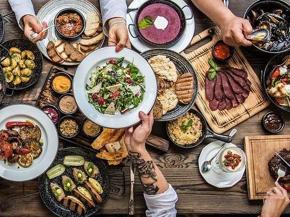 Bakalland i Akademia Kulinarna Whirlpool łączą siły