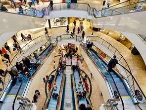 Polska drugim najatrakcyjniejszym rynkiem w Europie