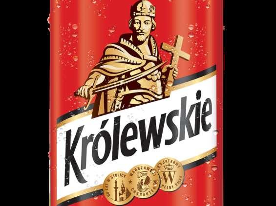 Tak smakuje Warszawa