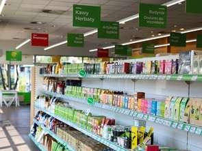 Kolejny Bio Family Supermarket na mapie