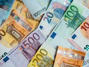 20 lat euro - sukcesy i porażki