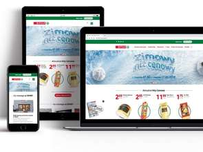 Spar inwestuje w e-commerce