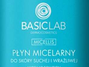 New Approach. BasicLab Dermocosmetics Micellis