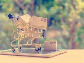 E-sklepy z BaseLinker mogą korzystać z platformy Ceneo.pl