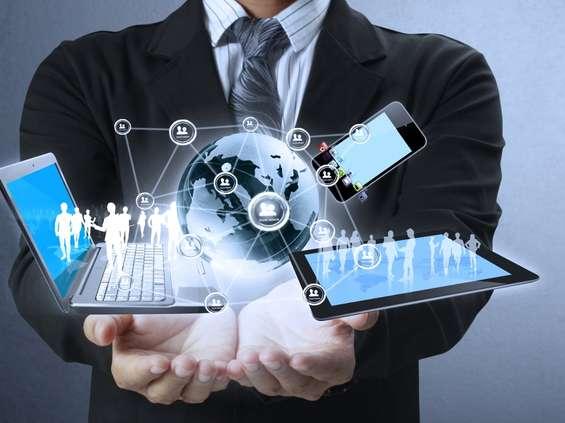 Big Data - wielka rewolucja w handlu
