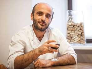 Gruzińska restauracja otwiera nowe lokale i szuka kolejnych