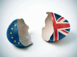 Brexit a eksport z Polski