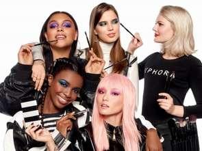 Sephora poszerza ofertę warsztatów Beauty Classes