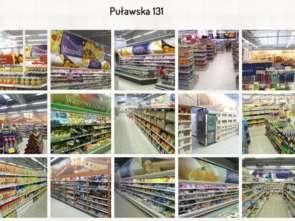 Supersam: kultowy sklep znika z rynku