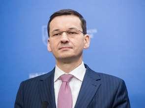 Premier chce zahamować rozwój marek własnych w Polsce