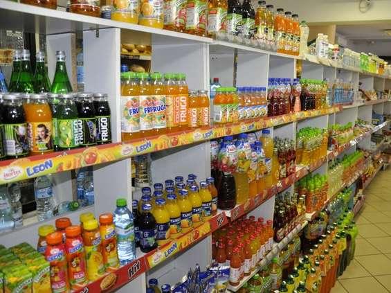 Rząd jednak podnosi VAT na napoje!