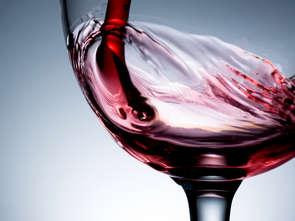 Alkoholowa ustawa do wymiany