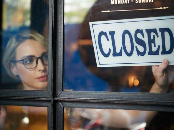 ZPP: zakaz handlu jest pozbawiony sensu