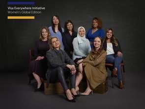 Visa dla przedsiębiorczych kobiet