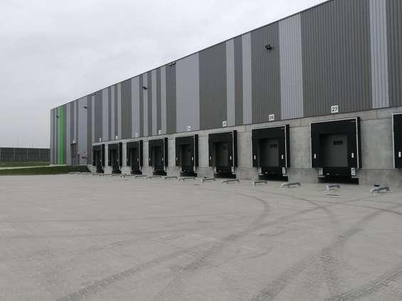 ID Logistics zarządza centrum dystybucyjnym PepsiCo