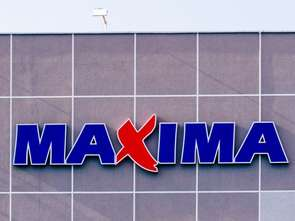Maxima zacieśnia współpracę z dostawcami