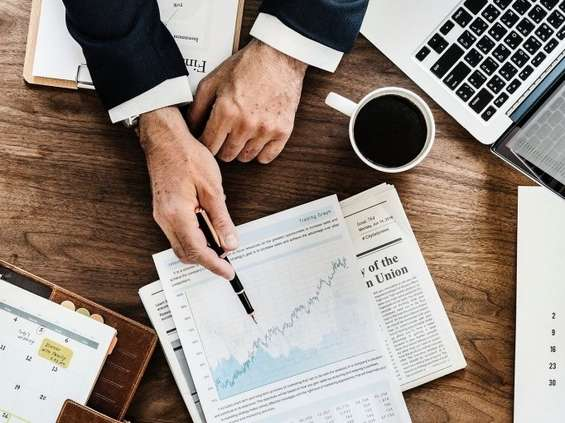 Patenty e-sprzedawców na zdobycie klientów