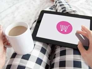 Co drugi internauta kupuje w polskim e-sklepie