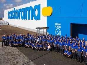 Castorama stawia na digital i doświadczenia zakupowe