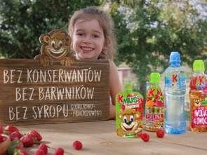 """""""BEZ"""" według dziecięcych standardów Kubusia"""