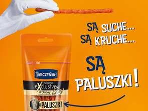Kabanosy Tarczyński w kolejnej kampanii telewizyjnej