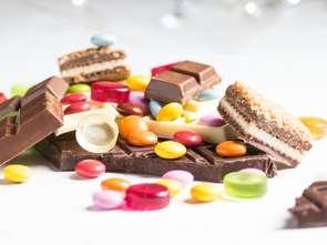 W 2018 r. Polacy wydali na słodycze ponad 12 mld zł