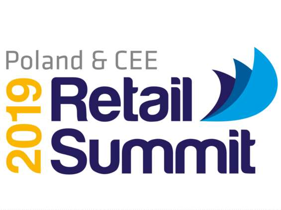 Retail Summit. Wszystko co najważniejsze o handlu